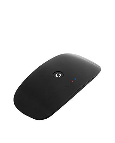 NUEBOO Audio Sender und Empfänger Bluetooth