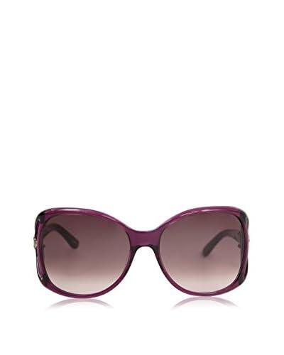 Loewe Gafas de Sol SLW-692-09PW (57 mm) Morado