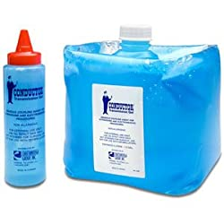 Conductor Transmission Gel - 1.3 Gallon (5 Liter) Container