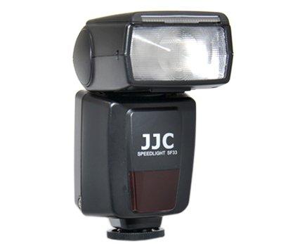 jjc-sf33-flash-esclave-sans-fil-pour-nikon-canon-appareil-photo-fuji-olympus-panasonic-tissu-nettoya