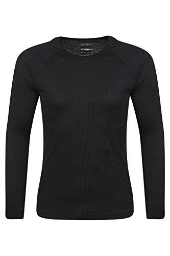 mountain-warehouse-talus-mens-long-sleeve-tee-shirt-baselayer-round-neck-t-shirt-base-layer-outdoor-