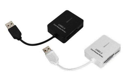 elypse-303832bk-18-mini-card-reader-in-1-usb-20-black