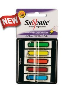 snopake-repositionable-transparent-film-45x12mm-150tabs