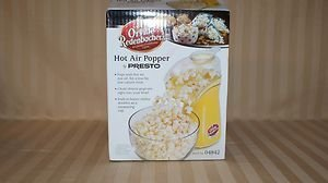 orville-redenbachers-gourmet-popping-corn-hot-air-popcorn-popper-by-presto-model-04842-by-presto
