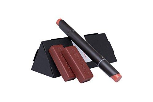 kit-completo-para-reparacion-de-maderas-color-caoba