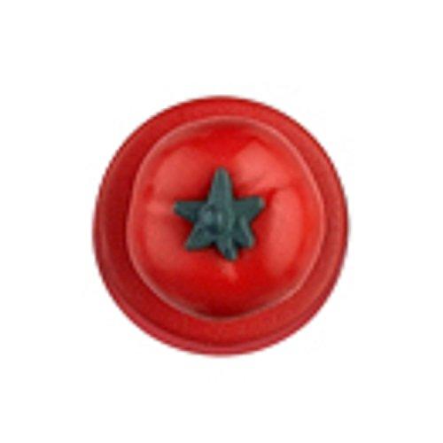 pomodori-a-bottone