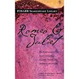 The Tragedy of Romeo and Juliet (The Folger Library Shakespeare Ser.)