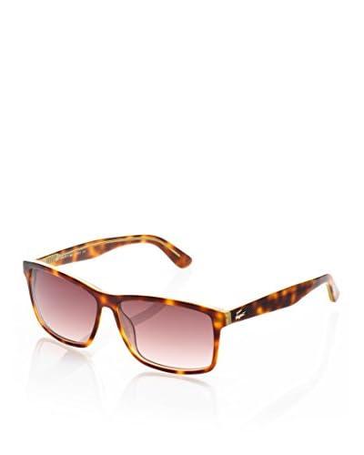 Lacoste Gafas de Sol L705S Marrón
