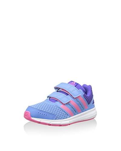 adidas Zapatillas Lk Sport Cf
