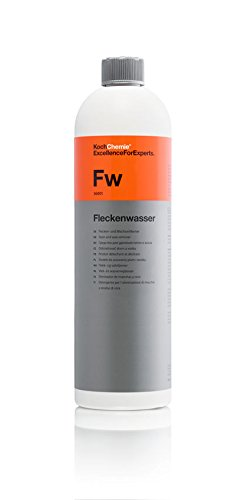 koch-chemie-fw-fleckenwasser-1-liter
