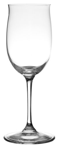 Best Price Riedel Vinum Rheingau Riesling Glass Set of 2B001D23QKU