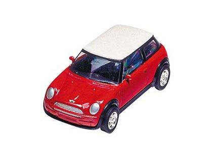 jouetprive-mini-cooper-en-metal-a-rouge