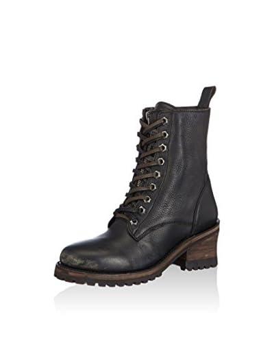 Ash Zapatos de cordones