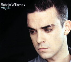 Robbie Williams - Angels Pt. 2 - Zortam Music