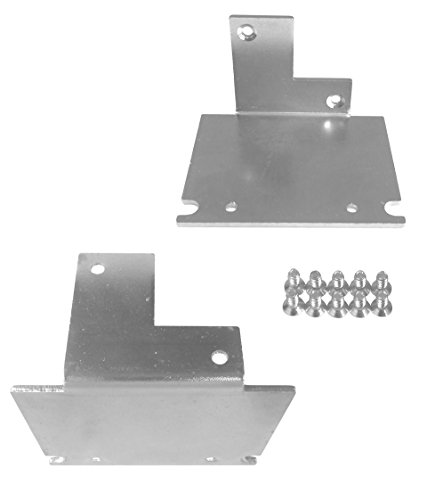 cisco-rack-mounting-kit-19-for-1941-1941-mobile-wireless-1941-secure-waas-bundle-more-acs-1941-rm-19