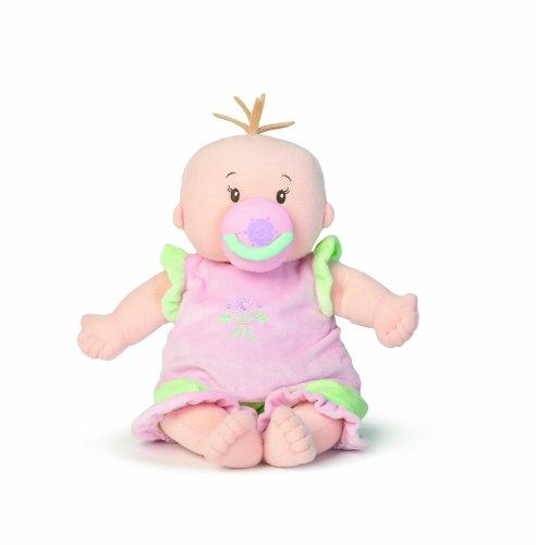 Manhattan Toy Stella Doll