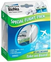 bausch-lomb-renu-special-flight-pack-of-multi-purpose-solution-2-x-60-ml-bottles-by-bausch