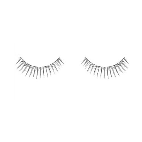Ardell InvisiBands Lashes Natural - Sexies ...