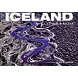 Iceland Flying High