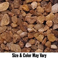 Caribsea Super Naturals Aquarium Sand, 50-Pound, Amazon