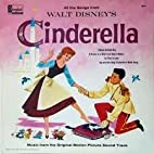 All the Songs From Walt Disney's…