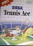echange, troc Tennis Ace