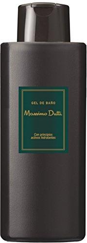Massimo Dutti Gel idratante, 750 ml