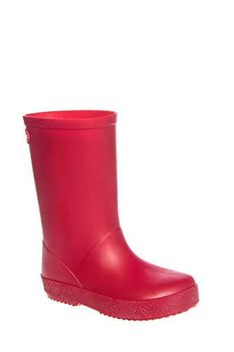 Kid's Splash Rain Boot