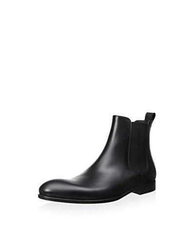 Roberto Cavalli Men's Ernest Chelsea Boot