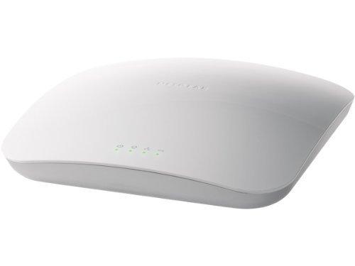 Netgear Wireless N Access Point