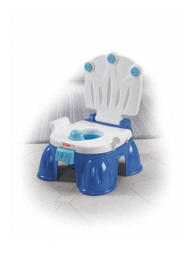 Potty Chairs Potty Training Potty Seat Fisher Price