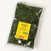 persil-feuilles-entiere-50-grammes-en-sachet-excellente-qualite