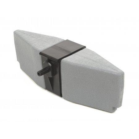 hobie-cassette-plug-blk-uai-81535001