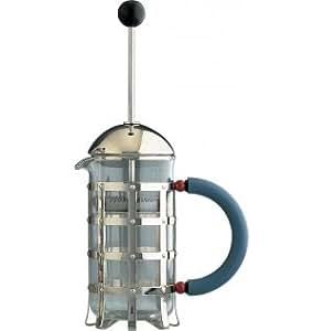 Alessi michael graves coffee press small for Amazon alessi