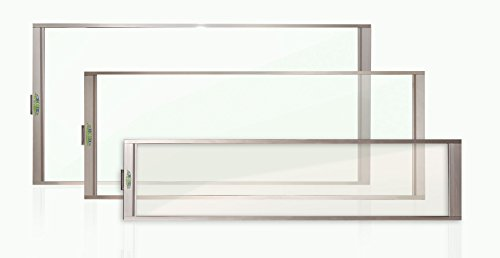 the best infrared heater panel thermo glass panel. Black Bedroom Furniture Sets. Home Design Ideas