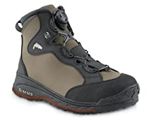 SIMMS - Simms RIVERTEK BOA BOOT-9