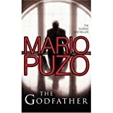 The Godfather Mario Puzo