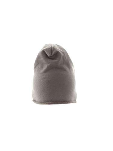 BULLISH CAP JERSEY MILITARY CAPPELLO Uomo MILITARY UNI