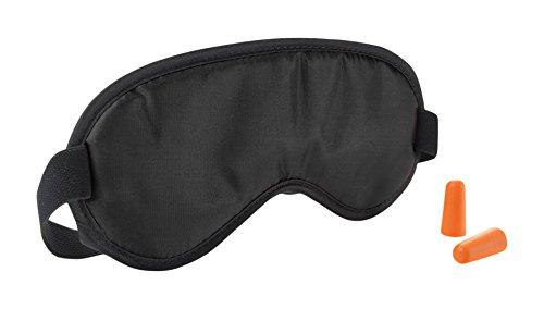 travel-smart-by-conair-eye-mask-and-earplug-set-black