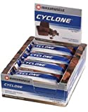 Maximuscle Cyclone Bars Choc Box of 12