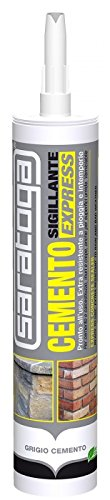 cemento-sigillante-express-saratoga-ml-310