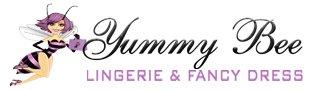 Yummy-Bee-Oktoberfest-Costume-Disfraces-Chica-de-Cerveza-Bvaro-Medias-Blancas-Disfraz-Mujer-Talla-Grande-38-50
