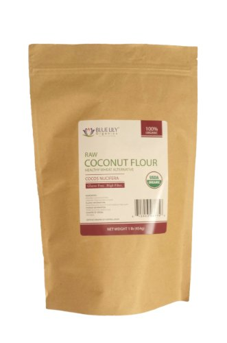 Blue-Lily-Organics-Coconut-Flour-Certified-Organic