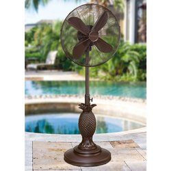 UNC - Home Appliances, Outdoor Standing Fan