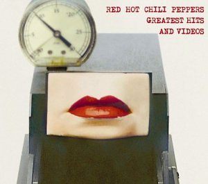 Red Hot Chili Peppers - Greatest Hits And Videos - Zortam Music