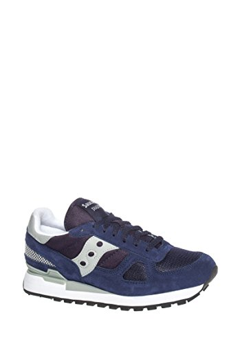 Men's Shadown Original Low Top Sneaker