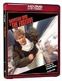 逃亡者 (HD-DVD) [HD DVD]