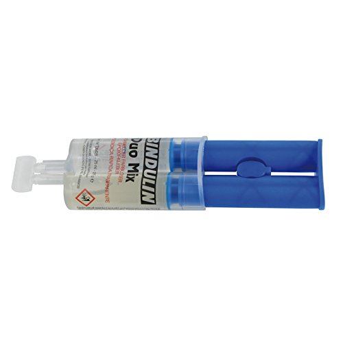 bindulin-r-duo-mix-colle-epoxy