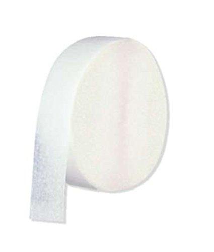 Diy Towel Wrap front-744823