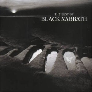 Black Sabbath - The Best of Black Sabbath ( 32 Tracks) - Zortam Music